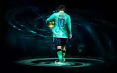 Lionel Messi WallPaper HD - http://imashon.com/w/celebrities/lionel-messi-wallpaper-hd.html