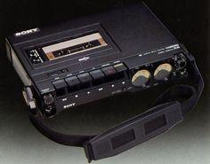 SONY TC-D5 \99,800(1978年頃)