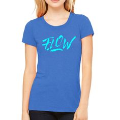 Daily Sale – Get this awesome design for 15% off TODAY ONLY!     PROMO CODE: DAILY15    https://bxeii.com/product/?product_id=1001738    #BXEii#merchandise#losangeles#phoenix#scottsdale#hollywood#az#ca#fashion#apparel#graphictees#tshirts#santamonica#newyork#miami#brand#marketplace#brands#lifestylebrand#influencer#affiliates#brandambassador#womensfashion#ladiesfashion#mensfashion#fashionblogger#fashiondesigner#fashiongram