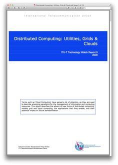 Distributed Computing- Utilities Grids Clouds.pdf.png (1043×1460)