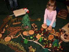 Reggio emilia classroom environment image by AllisonBaker316 on Photobucket