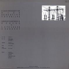 Pavillon 7B - Untitled (Vinyl, LP) at Discogs