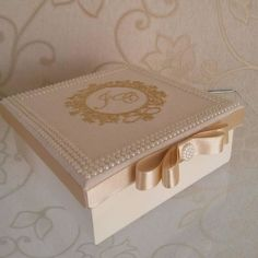Wedding Gift Boxes, Wedding Gifts, Indian Wedding Invitations, Islamic Gifts, Jewellery Boxes, Reception Card, Favor Boxes, Box Packaging, Just Married