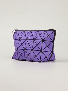34 Best Bags on bags on bags images   Issey miyake, Bags, Fashion bags 5be515c7a1