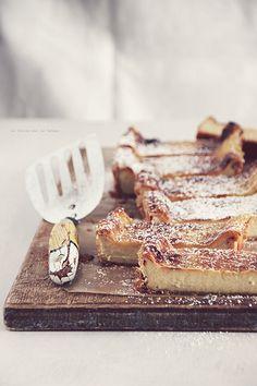 flan015vintage Flan pâtissier à la vanille