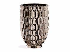 COCOA Vase Cocoa Collection by MARIONI design Marioni Design