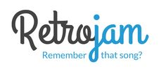 Retrojam - Enter Your Birthday and get a playlist from your past.  Only goes back to 1950.