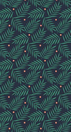 Winter Palm Print free Iphone background And they're glorious. We're really just obsessed with Annie of LEMONNI Design Studio's sweet prints, and this is no exception. This happy/chill design is perfect for sending cool winter vibes. Holiday Iphone Wallpaper, Wallpaper Winter, Cute Christmas Wallpaper, Holiday Wallpaper, Christmas Background, Background Winter, Palm Background, Geometric Patterns, Print Patterns