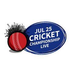 Cricket sport scoreboard spotlight background vector image on VectorStock Free Vector Images, Vector Free, Stadium Wallpaper, Cricket Sport, Background For Photography, Royalty, Cricket, Royals