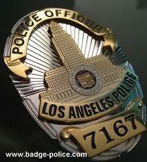 Fbi badge fbi special agent badges badges federal - Fbi badge wallpaper ...