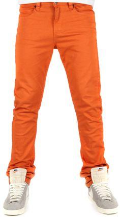 Oranje broek. #koningsdag #koninginnedag
