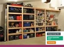 25 Best Cheap Garage Makeover Ideas Images In 2019