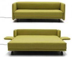 35 best sofa design ideas images daybeds modern sofa sleeper sofa rh pinterest com