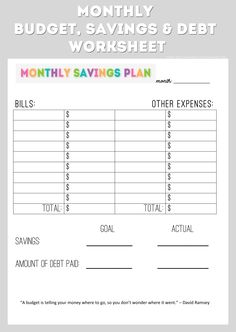 Printables Managing Money Worksheet managing money worksheets students worksheet best photos of spreheet monthly management via college student budget worksheet