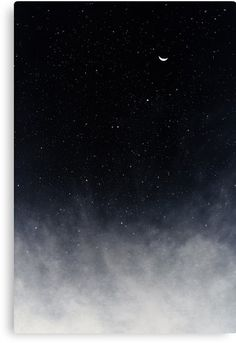 Sky Vector Night Sky with Stars Clouds Background Starry Sky Field iPhone 6 Tapete –…Mia – candy floss sky Dark Wallpaper, Tumblr Wallpaper, Galaxy Wallpaper, Wallpaper Backgrounds, Night Sky Wallpaper, Dark Backgrounds, Wallpaper Space, Wiccan Wallpaper, Iphone Backgrounds