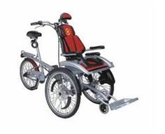 Bikes For Handicapped Adults Outs Wheelchairs Bike