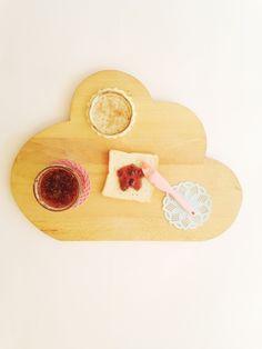 Aprovecha la fruta de temporada y prepara tu propia Mermelada de Higos - Mary Mary Sweet Designs