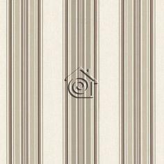 Papel Pintado Oxford 2604-21210