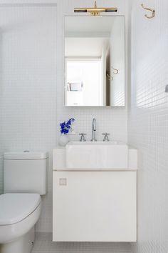 Galeria - Apartamento Água Verde / Leandro Garcia - 4