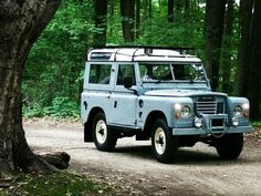 Cool Land Rover 2017: Land Rover... Check more at http://24cars.top/2017/land-rover-2017-land-rover-7/