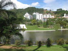 #aguasdelindoia - Blog Brasil Imperdível