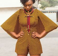 Africalypso @abimpymoschino