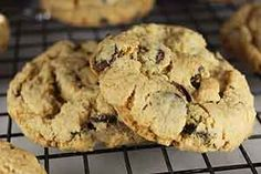 ardenne-farm-chocolate-chip-cookie
