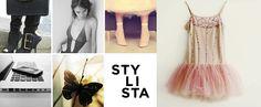 Cover photo stylista