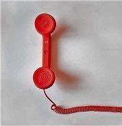 netpozyczka24.pl - czy firmy pożyczkowe dzwonią do pracodawcy?