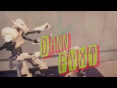 New Dann FYXT Animated Opening Sequence Video Edit Hot New Update - YouTube
