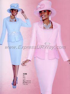 Spring 2015Blue Pink Sizes 8-26