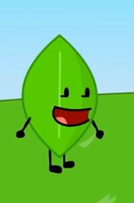 Pin by Object Show Fan on All bfdi ,bfdia,idfb,bfb
