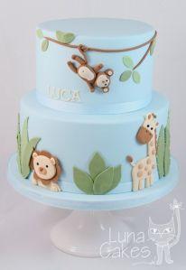 cakes canberra more cake niños shower cake amazing cake cake fun cake ...