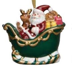 Royal Albert China Series - Christmas Ornaments Birthday Cake Cheesecake, Ceramic Design, Antique China, Royal Albert, Roses, Christmas Ornaments, Country, Antiques, Holiday Decor