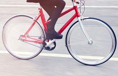 """Leicht, wendig, pflegeleicht und dabei immer perfekt gestylt: Mit ihrer """"Lotte"""" bietenSchindelhauer Bikes ein höchst attraktives Damenrad, das komfortables Fahrvergnügen mit leichter Sportlichkeitverbindet. Die Räder von Schindelhauer wurden hier schon mehrfach vorgestellt und getestet, das Damenmodell Lotte fandbisher aber kaum … Weiterlesen"""