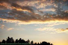 die scrapbook-schmiede: Himmelsbilder - in heaven