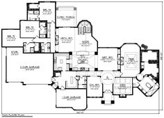 MARLEY, 123   Drees Homes Interactive Floor Plans   Custom Homes Without  The Custom Price   Floor Plans   Pinterest   House, Sitting Area And  Architecture
