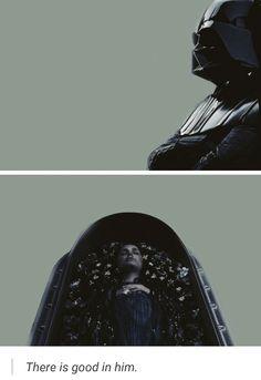 Anakin and Padme tumblr #starwars #darthvader