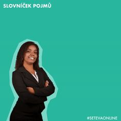 Public Relations, Online Marketing, Mona Lisa, Social Media, Social Networks, Social Media Tips