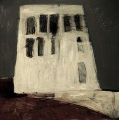 Barbara Kroll 'In der Nacht'