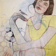Por amor al arte: André Lundquist