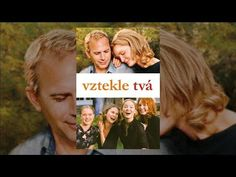 Vztekle tvá | celý film | český dabing - YouTube Couple Photos, Music, Youtube, Movies, Movie Posters, Couple Shots, Musica, Musik, Films