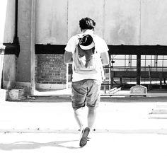 Explore more  3 / 3  #kamerazphotowalk #weexploreza #igersjozi #fujifilm_sa #fujifilm_xseries #fujifilmx30 #fujifeed #xcommunity #xseries #exploreyourcity #explorejozigram #explorejohannesburg #walkthecitystreets #walkthecity #photographyislife #photooftheday #instagramsa #instagram #instagood #instadaily #loveyourcity #loveyourhood #everybodystreet #rosebankmall @rosebankmall