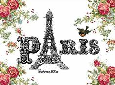 Dekopaj Paris