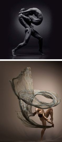 Spectacular #dance #photography