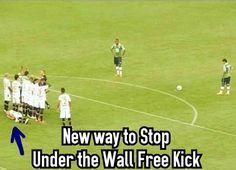 New Innovation!