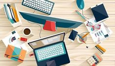 #developer #web #internet #site #webdesign #code #coding #website #seo #business #project #notebook #working #process #projects #idea
