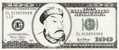 Free Manchuria