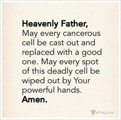 Prayers For Healing:Please prayer with me for my mom. Healing in JESUS mighty name Amen Faith Prayer, God Prayer, Prayer Quotes, Sinners Prayer, Night Prayer, Blessed Quotes, Bible Quotes, Qoutes, Healing Scriptures