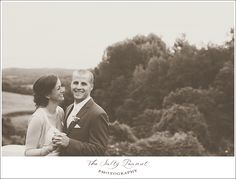 Callie   Logan {The Hilltop Wedding in Spring Green, Wisconsin} » The Salty Peanut Photography
